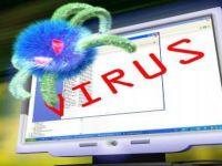 Romania, banuita ca ar fi creat cel mai complex virus informatic de pana acum