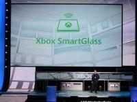 Veste buna pentru fanii jocurilor. Microsoft si Sony au lansat SMART GLASS
