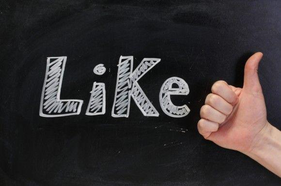 11 lucruri care NU trebuie spuse pe Facebook