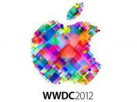Conferinta WWDC 2012 incepe astazi. Ce ar putea lansa Apple