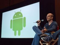 Android atinge numarul incredibil de 900.000 de noi dispozitive activate zilnic