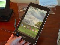 Tableta Nexus 7 va fi lansata la sfarsitul lunii iunie
