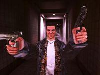 Max Payne vine pe Android. Lista telefoanelor si tabletelor compatibile