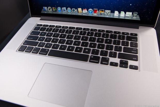 Cat de bun este noul laptop lansat de Apple? VIDEO Review MacBook Pro Retina