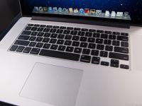 Cat de bun este noul laptop lansat de Apple? VIDEO Review MacBook Pro Retina