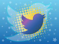 Twitter se schimba. Reteaua de socializare devine mult mai interactiva