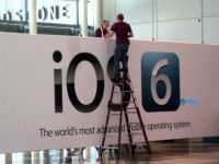 Cum iti instalezi iOS 6 fara cont de developer