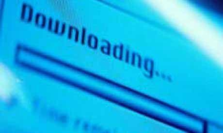 Dispar torrentele si site-urile de file sharing? Procesul de 5 milioane de dolari