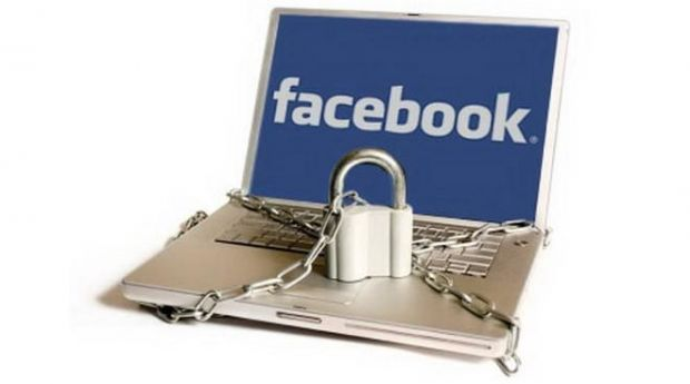 Ce masura radicala ia reteaua lui Zuckerberg pentru a preveni un DEZASTRU URIAS. Vezi cum iti poti proteja contul de FACEBOOK