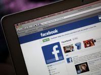 Facebook pierde 10 milioane de dolari in urma procesului de saptamana trecuta