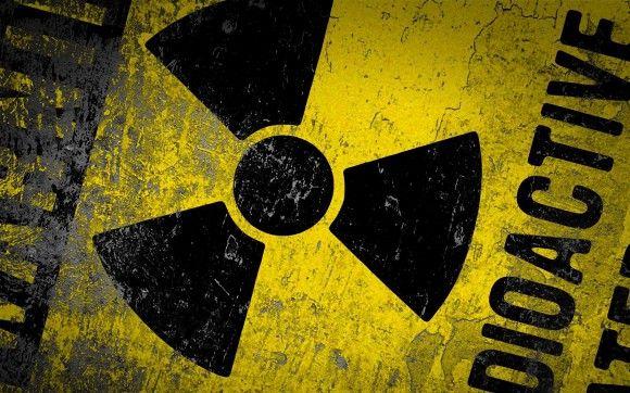 Radiatiile emise de smartphone-uri, in atentia autoritatilor americane