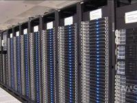 Fujitsu K nu mai e cel mai tare calculator din lume. Americanii au proiectat un nou supercomputer