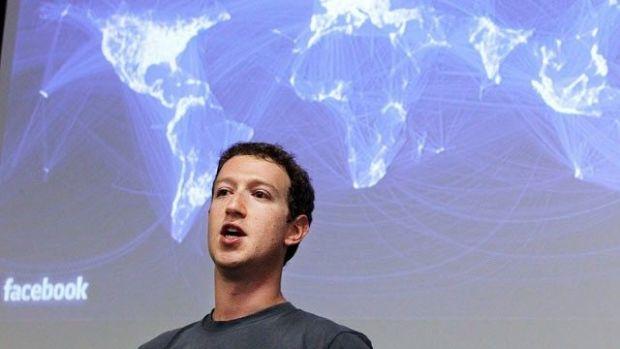 Ce afla Facebook despre tine atunci cand dai Like