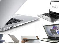Ultrabook-urile bat MacBook Air prin 7 avantaje