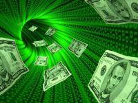 Doi virusi ataca conturile bancare din mai multe tari europene