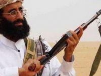 Google opreste propaganda retelei teroriste al-Qaeda. Au fost sterse sute de clipuri de pe Youtube
