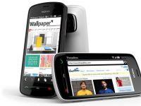 Nokia 808 PureView a ajuns in Statele Unite, urmeaza Europa. Pret si caracteristici