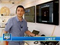iLikeIT: George Buhnici va arata imagini dintr-un viitor fara calculatoare si laptop-uri