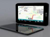 Romanii lanseaza EvoTab Fun, o tableta ultraplata cu conectivitate 3G si GPS