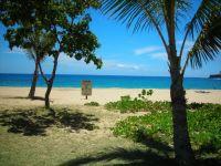 Patronul Oracle si-a cumparat insula in Hawaii. Imagini spectaculoase cu insula estimata la 600 milioane de dolari