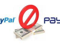 PayPal si PayU opresc platile catre site-urile cu continut piratat
