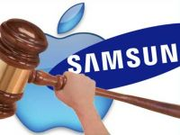 Samsung castiga procesul patentelor 3G. Apple va trebui sa plateasca despagubiri