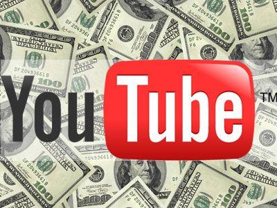 Cea mai high tech tara din lume ar putea interzice YouTube