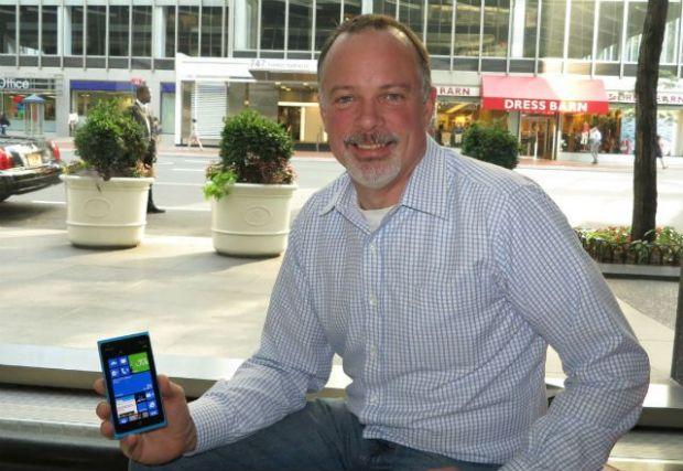 Motivul pentru care Windows Phone 8 nu va putea fi instalat pe telefoanele actuale