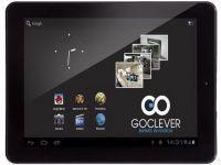 Polonezii anunta o tableta ieftina si performanta de dimensiunea celebrului iPad