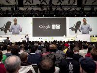 LIVE de la San Francisco: Conferinta Google ne-a adus o noua tableta si un nou sistem de operare