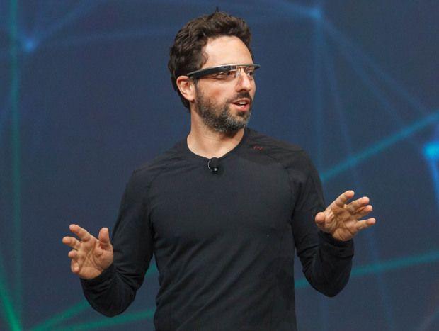 VIDEO Tehnologie SF sau realitate? Google prezinta ochelarii inteligenti