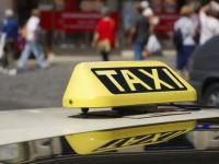 Nu stii unde te afli si vrei sa chemi un taxi? Prima aplicatie taxi din Romania. Download aici!