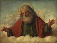 Exista Dumnezeu? Top 10 mistere inca nerezolvate. Parerile oamenilor de stiinta