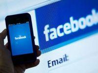 Mark Zuckerberg le pregateste o surpriza utilizatorilor Facebook. Ce va face butonul Want