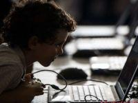 iLikeIT. Monitorul, tastatura si mouse-ul care iti spun cum sa-ti protejezi sanatatea
