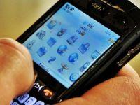 Noile tarife de roaming in tarile UE. Convorbirile si accesul la internet, pana la de 6 ori mai ieftine