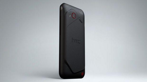 HTC pregateste un telefon incredibil