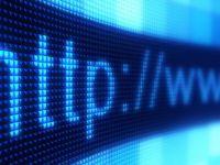 Petitia care va salva Internetul. Ce isi doresc internautii din lumea intreaga