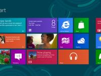 Update-ul Windows 8 va costa doar 40 de dolari. Ce putem pastra din Windows-ul vechi