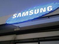Actiunile Samsung scad puternic. Coreenii au inregistrat venituri dezamagitoare