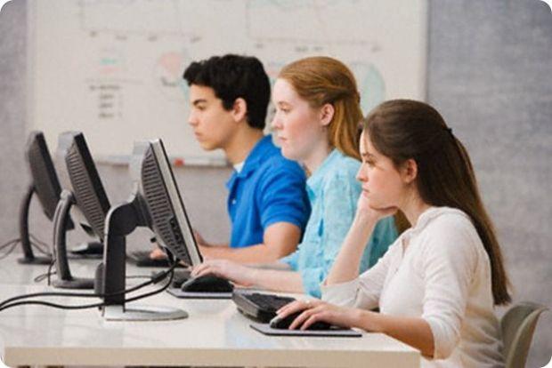 BACALAUREAT 2012. Subiecte Informatica. Le stii face?