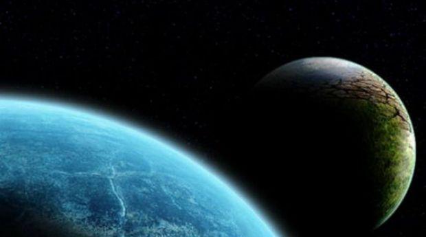 Sfarsitul lumii pe 21.12.2012? Cercetatorii explica aparitia profetiilor apocaliptice