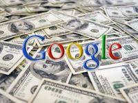 Concursul Google care iti aduce 30 de milioane de dolari. Cum castigi premiul