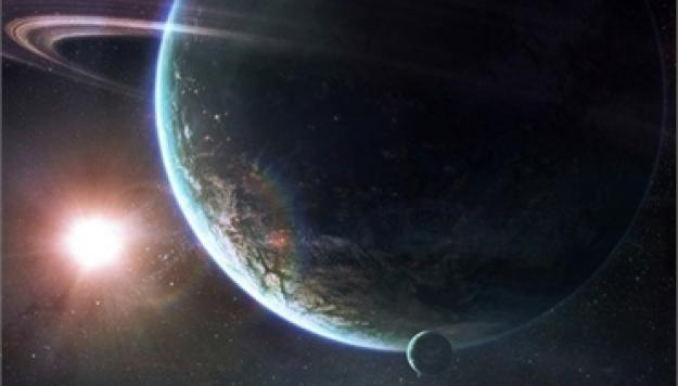 Cercetatorii infirma formele de viata extraterestra pe baza de arsen