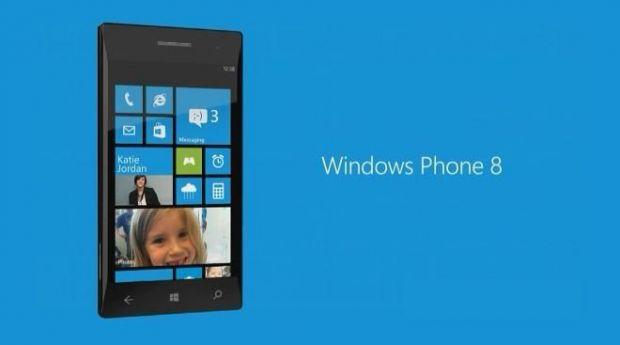Nokia pregateste noua serie Lumia cu Windows Phone 8