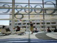 Google plateste pentru ca a spionat utilizatorii de Internet