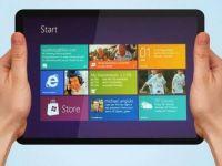Samsung pregateste o tableta cu Windows 8 RT. Coreenii scad in continuare pe bursa