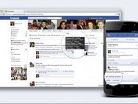 Ti-au citit prietenii postarea de pe Facebook? Asa poti sa afli