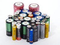 Istoria bateriilor: tinerete fara batranete si viata fara de moarte