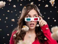 Televizoarele 3D, un pas urias in viitor